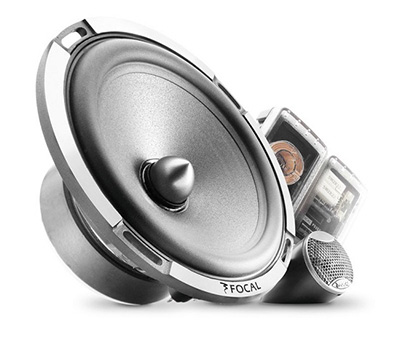 FOCAL PS 165 V1